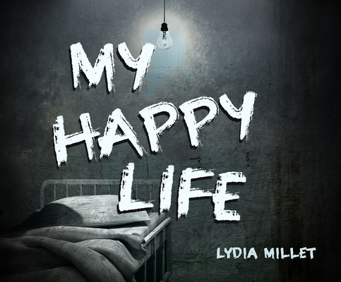 My Happy Life Cover Image