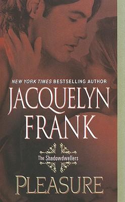 Pleasure Cover