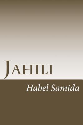 Jahili Cover Image
