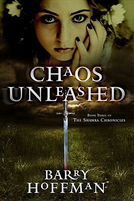 Chaos Unleashed Cover