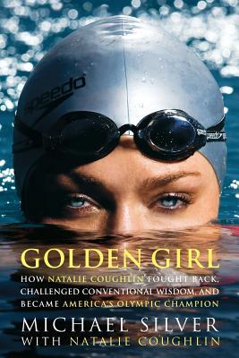 Golden Girl (PBC) Cover Image