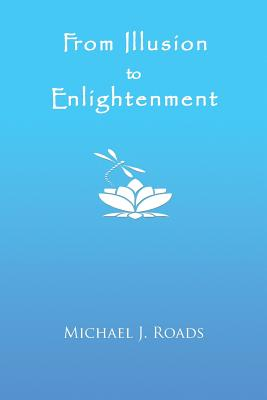 From Illusion to Enlightenment Cover Image
