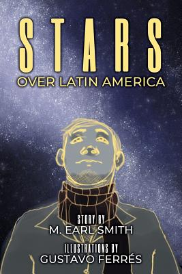 Stars Over Latin America Cover Image