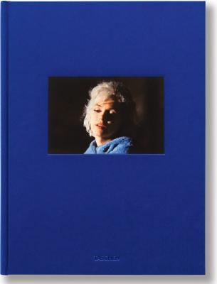 Lawrence Schiller. Marilyn & Me: A Memoir in Words & Photographs Cover Image