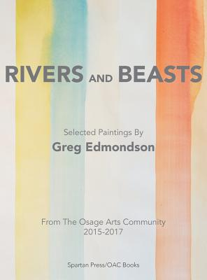 Rivers and Beasts Cover Image