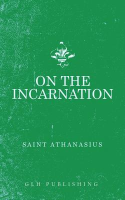 On The Incarnation Cover Image