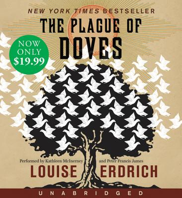 The Plague of Doves Low Price CD: The Plague of Doves Low Price CD Cover Image