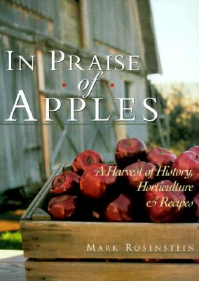 In Praise of Apples Cover