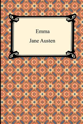 the relationships and societal positions in emma a novel by jane austen She is not in jane's position of having to marry the world of her novels, writes that in austen society privileged jane austen's novel emma is a good.