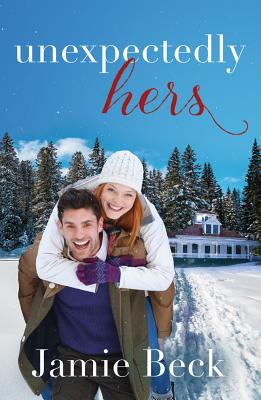 Unexpectedly Hers Cover