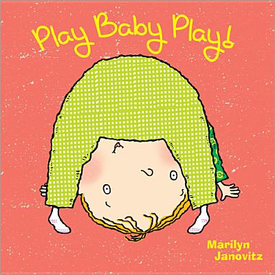 Play Baby Play! Cover