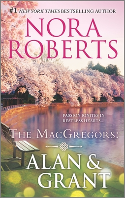 The Macgregors: Alan & Grant cover image