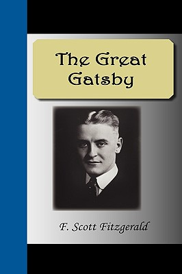 the mirroring of prohibition and crime in the great gatsby by f scott fitzgerald The great gatsby is set in the early 1920s, just after world war i, the prohibition act was in effect in that time period, and the characters in the book outlawed the.