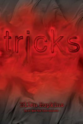 Tricks Cover Image
