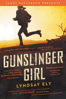 Cover for Gunslinger Girl