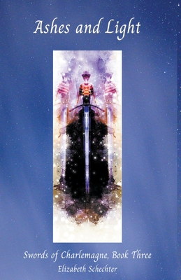 Ashes and Light Cover Image