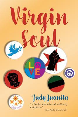 Virgin Soul Cover Image