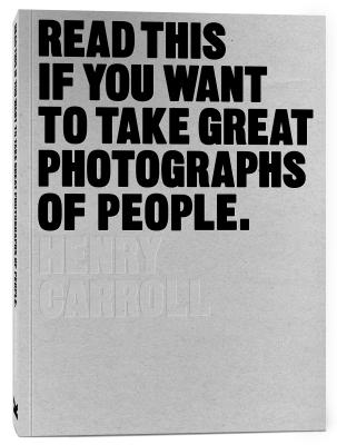Read This If You Want to Take Great Photographs of People Cover Image