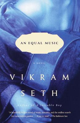 An Equal Music Cover