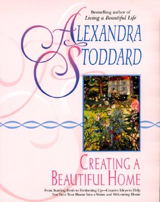 Creating Beaut. Home Co Cover Image