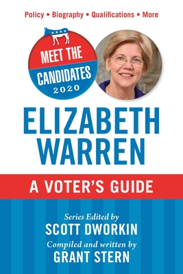 Cover for Meet the Candidates 2020