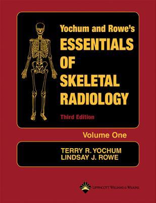 Yochum 3e Text; Bickley 10e Text; Gartner 5e Text; Moore 6e Text; Rohen 7e Text; Plus Lieberman 4e Text Package Cover Image
