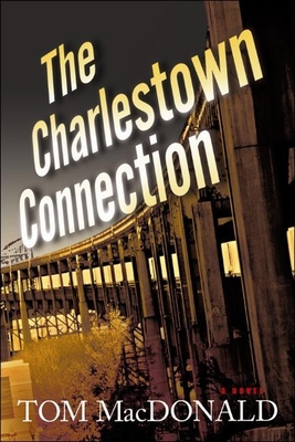 The Charlestown Connection Cover
