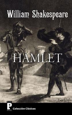 a sense of conviction hamlet by william shakespeare Unlike most editing & proofreading services, we edit for everything: grammar, spelling, punctuation, idea flow, sentence structure, & more get started now.