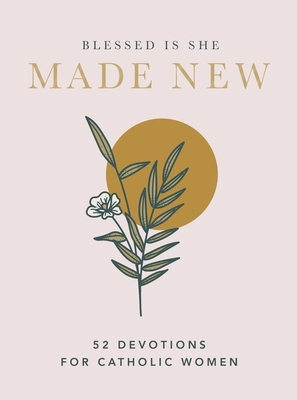 Cover for Made New