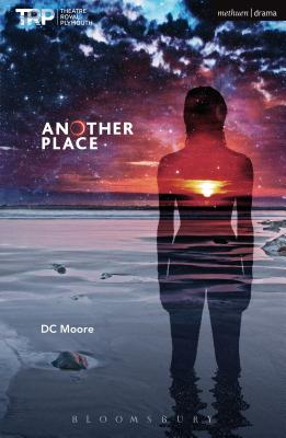 Another Place (Modern Plays) Cover Image