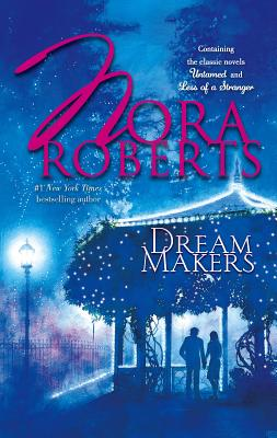 Dream Makers: An Anthology cover image
