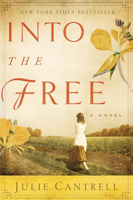 Into the Free Cover