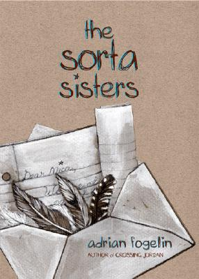 The Sorta Sisters Cover