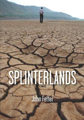 Splinterlands (Dispatch Books) Cover Image