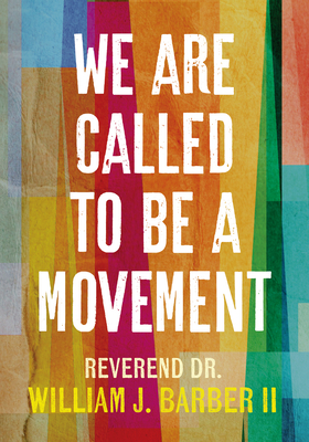 We Are Called to Be a Movement Cover Image