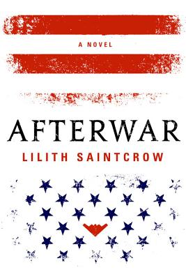 Afterwar Cover Image