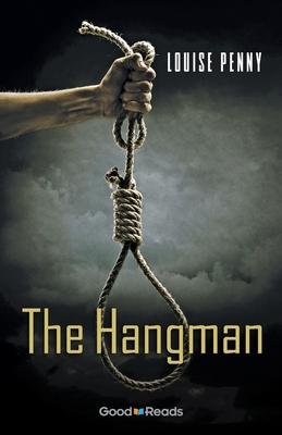 The Hangman Cover Image
