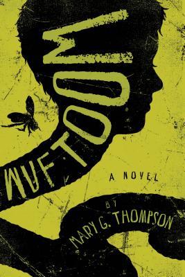 Wuftoom Cover