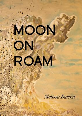 Moon on Roam Cover Image