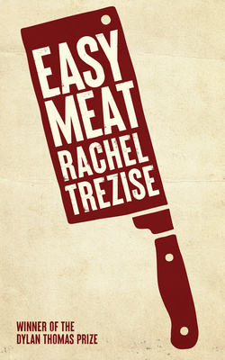 Cover for Easy Meat
