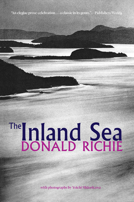 The Inland Sea Cover