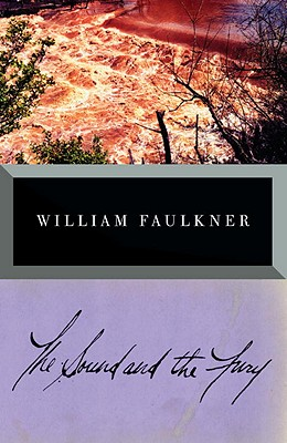 Anton Chekhovs `Heartache` and William Faulkners `A Rose for Emily` Essay