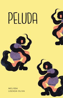 Buy Peluda, Button Poetry, and Independent Bookstores at IndieBound.org