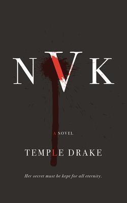 Nvk Cover Image