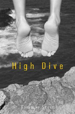 High Dive Cover