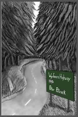 Cover for Wayfarers Highway