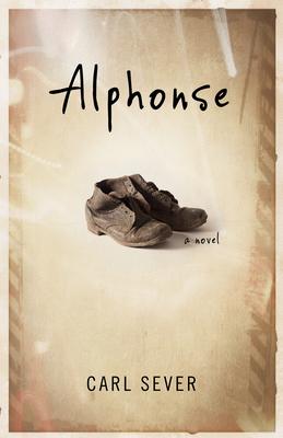 Alphonse Cover Image