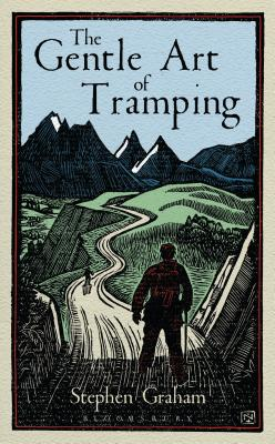 The Gentle Art of Tramping Cover Image