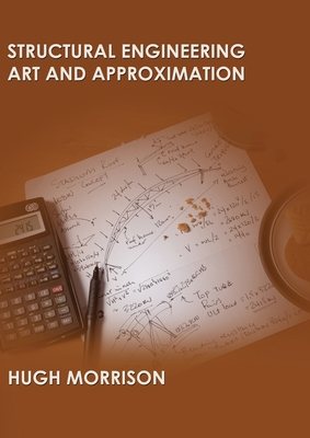 Structural Engineering Art and Approximation Cover Image