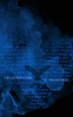 Cry Down Dark Cover Image